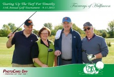 2013TimothyGolfTournament (1)