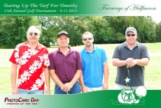 2013TimothyGolfTournament (10)