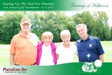2013TimothyGolfTournament (11)