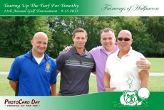 2013TimothyGolfTournament (13)