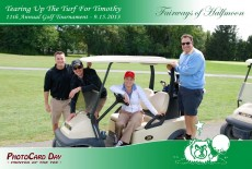 2013TimothyGolfTournament (17)