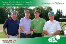 2013TimothyGolfTournament (2)