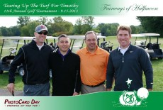 2013TimothyGolfTournament (3)