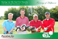 2013TimothyGolfTournament (4)