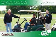 2013TimothyGolfTournament (5)