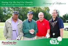 2013TimothyGolfTournament (6)