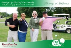 2013TimothyGolfTournament (7)