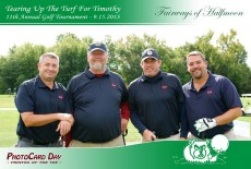 2013TimothyGolfTournament (8)